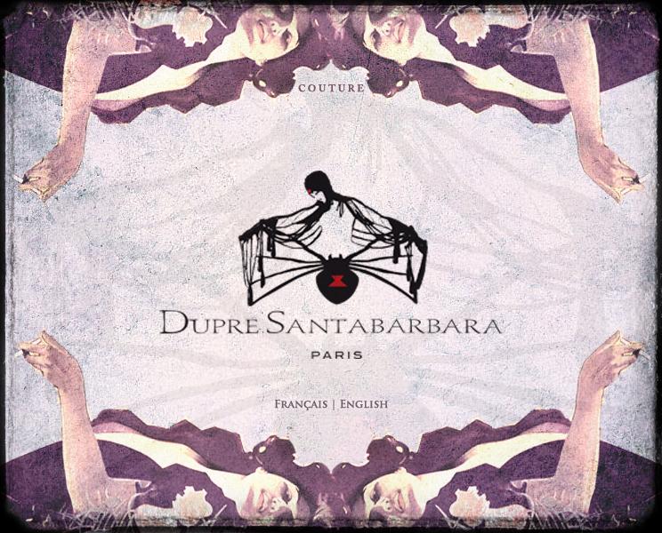Dupré Santabarbara